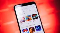 Android-App für 294,99 Euro aktuell kostenlos zu haben – das steckt dahinter