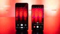 Weil Samsung sparen will: Droht dem Galaxy S22 ein Hitze-Problem?