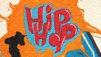 Graffiti Fonts: Die 5 coolsten Schriften downloaden