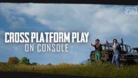 PUBG bekommt jetzt endlich Cross Plattform Play auf den Konsolen