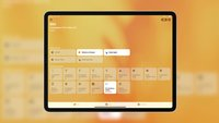 Apples überraschende Entscheidung: So soll es mit HomeKit weitergehen
