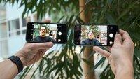 Google Fotos bekommt geniales Feature: Endlich keine unscharfen Bilder mehr