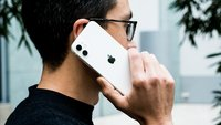 Neuer Prepaid-Tarif: Discounter greift mit Telekom-LTE an