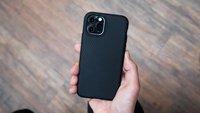 iPhone: So könnte Apple die Smartphone-Kamera drastisch verbessern