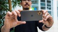 Apple traut sich nicht: Wird das iPhone 12 wieder langweilig?