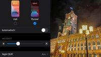 Instagram: Dark Mode – so geht's in Android & iPhone