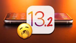 iOS 13.2 Beta 3 veröffentlicht: iPhone- und iPad-Features im Überblick – was ist neu?