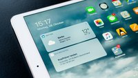 Die besten Widgets für iPad und iPhone mit iOS und iPadOS