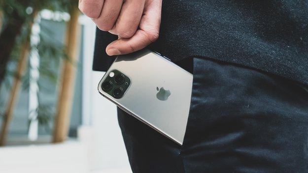 Nicht vergessen: Apple schenkt dir noch was – Wert 50 Euro