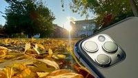 iPhone 11 & 11 Pro: 6 Gründe, die gegen die Ultraweitwinkel-Kamera sprechen
