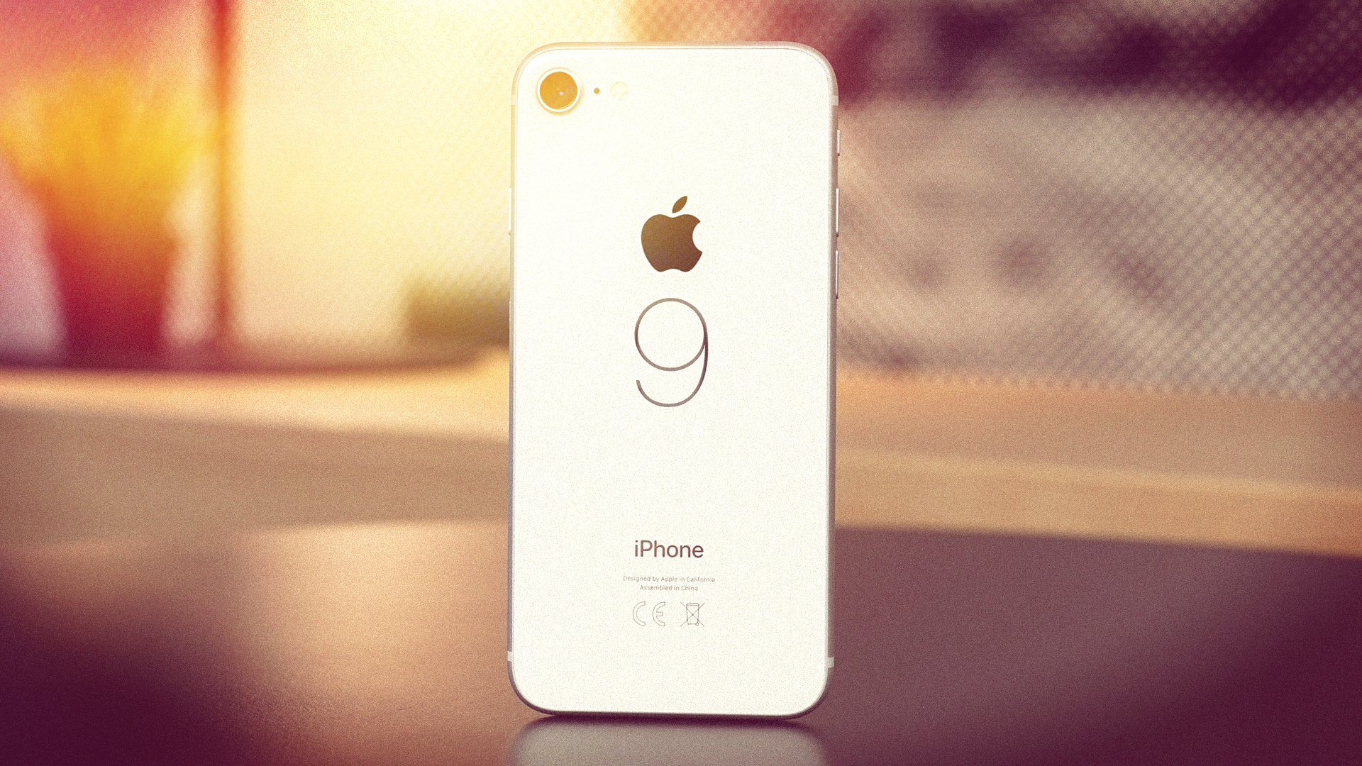 iPhone 9 kommt doch noch: Apples Geheimplan könnte aufgehen