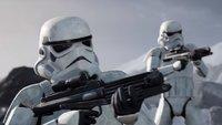Jeder Stormtrooper in Jedi: Fallen Order hat eine individuelle Persönlichkeit