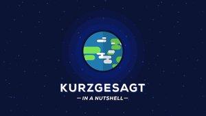 Erster deutscher YouTube-Kanal knackt 10 Millionen Abos – ein Gamer ist es allerdings nicht
