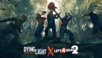 Left 4 Dead 2 kehrt als Crossover mit Dying Light zurück