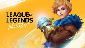 PC-Klassiker endlich auch für Konsolen: Zahlreiche Ankündigungen zum League of Legends-Jubiläum