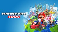 Mario Kart Tour: Installiert Update 1.2.0 lieber nicht