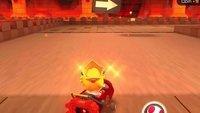 Mario Kart Tour: Rubine erhalten - Infos zu allen Methoden