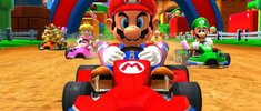 Mario Kart Tour: Münzrausch und Tipps für schnelle Münzen