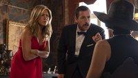 Netflix verrät endlich Top 10: Das sind die erfolgreichsten Filme des Streamingdienstes