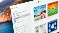 Zurück zu iTunes? Mit dieser Mac-App gelingt der Coup