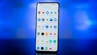 OnePlus bestätigt: Betriebssystem wird beim neuen Smartphone teilweise ausgewechselt