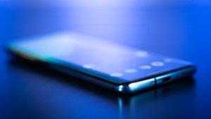Neuer Bestwert: Mysteriöses China-Smartphone übertrumpft gesamte Konkurrenz