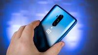 Smartphone-Kracher bei Otto: Starkes OnePlus-Handy für 399,99 Euro