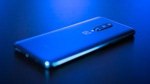 OnePlus 8 Pro: Ein markantes Detail soll sich ändern