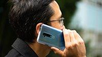 Mobilfunkanbieter geschockt: So wollen Grüne die Funklöcher stopfen