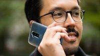 Tarif-Knaller: Allnet-Flat mit 5 GB LTE-Datenvolumen für nur 9,99 Euro im Monat