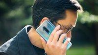 Telekom-Kunden jubeln: Netzanbieter erweitert die LTE-Abdeckung