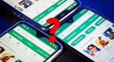 Heute gratis: Diese Android-App verrät dir, was sich wirklich hinter einer Zahl verbirgt
