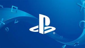 PS5: Controller – Alle geleakten Bilder und Infos zum neuen DualShock 5