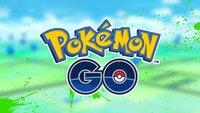 Pokémon GO: PokéSpot–Einreichungen wieder möglich – so geht's
