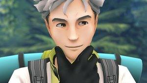 Pokémon-Go-Entwickler wissen, wo du bist – auch, wenn du nicht spielst