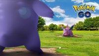 Pokémon GO: Bald könnt ihr auch online Pokémon-Kämpfe austragen