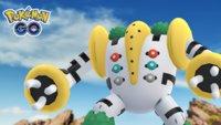 Pokémon GO: Das bietet das erste kostenpflichtige Event – ist es das Geld wert?