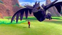Pokémon Schwert & Schild wird wohl wesentlich schwerer als seine Vorgänger