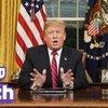 Twitch-User aufgepasst - Trump wird Streamer!