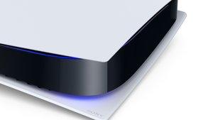 PS5 vorbestellen: Alle Infos zu Preis und Release