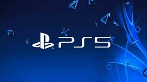 Offiziell: Die PlayStation 5 erscheint Ende 2020