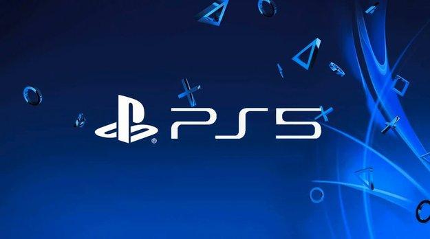 PlayStation 5: Release der Konsole bereits nächstes Jahr