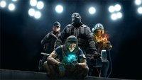Rainbow Six: Siege – Ubisoft klagt gegen Cheat-Entwickler