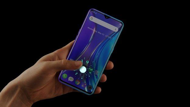 Weiterer China-Hersteller greift in Europa an: Harte Konkurrenz für Xiaomi und OnePlus
