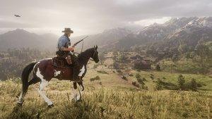 Red Dead Redemption 2: PC-Systemanforderungen für minimale und empfohlene Hardware