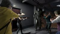Resident Evil: Project Resistance ist anders, aber vielversprechend