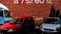 Rufnummern-Mitnahme bald für alle billiger? Bundesnetzagentur greift durch