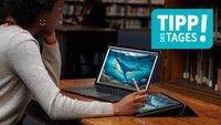 iPad als zweiten Mac-Bildschirm einsetzen: So nutzt man Sidecar