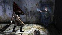 Silent Hill ist zurück - allerdings nur in Casinos