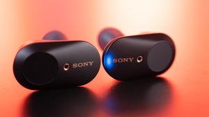 Sonys neue Kopfhörer: Nachfolger der WF-1000XM3 räumen mit einem Fehler auf